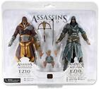 Assassins Creed 2 Toys