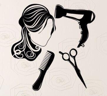 Home Hairdresser Wentworthville Parramatta Area Preview