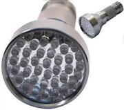 Military LED Torches