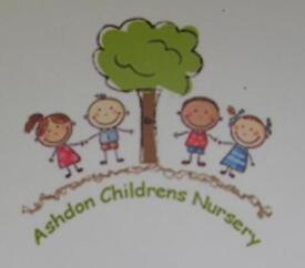 Pre-school Nursery Nurse and Bank Staff wanted- Linton / Saffron Walden Area