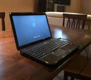 HP Laptop ** (2.6 GHz, 6 Gig Ram) ** $249