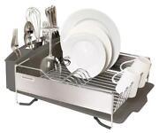 Dish Drying Rack