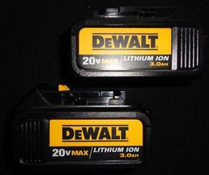 Best Selling in Dewalt Battery