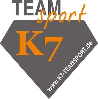 K7-Teamsport