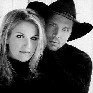 Garth Brooks - Rogers Place February 17th to 25th