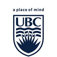 UBC: PERFECTIONISM TREATMENT STUDY
