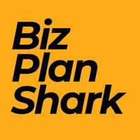 BUSINESS PLANS for BANK LOANS, GRANTS & INVESTORS