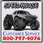 Speed House eBay Store