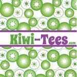 Kiwi-Tees.com