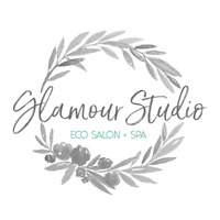 Hair Stylist And Massage Therapist Wanted!