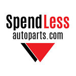 SpendLessAutoParts