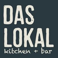 Das Lokal is Looking for Supervisor