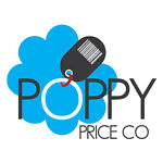 Poppy Price Company