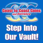 coastcoin