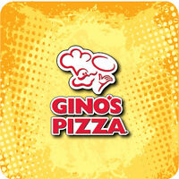 Gino's Pizza Now Hiring