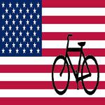 uscyclist