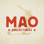 MAOCOLLECTIBLES