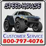 shopspeedhouse