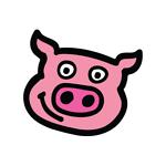The Pig Emporium