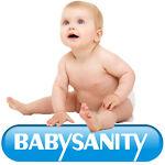 Babysanity