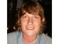 English & Maths tutor – GCSE; SATs; IELTS; Func' Skills - friendly, flexible and fully qualified.