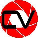 cv_wear