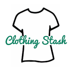 Clothing Stash