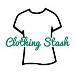 clothingstash