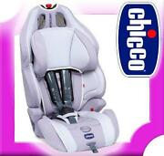 Chicco Kindersitz