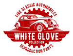 White Glove Collection
