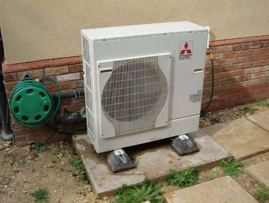"""Free Air Source Heat Pumps Fully Fittedin Hedon, East YorkshireGumtree - Due to the Government RHI payments it is now possible for us to offer free installations of """"Air Source Heat Pumps"""". This technology will provide energy via the ambient air temperature. It will drastically reduce your gas bill by up to 85%. All you..."""