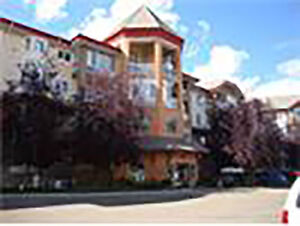 New Listing Condo for Sale 4512 52 Ave #423 Red Deer T4N 7B9