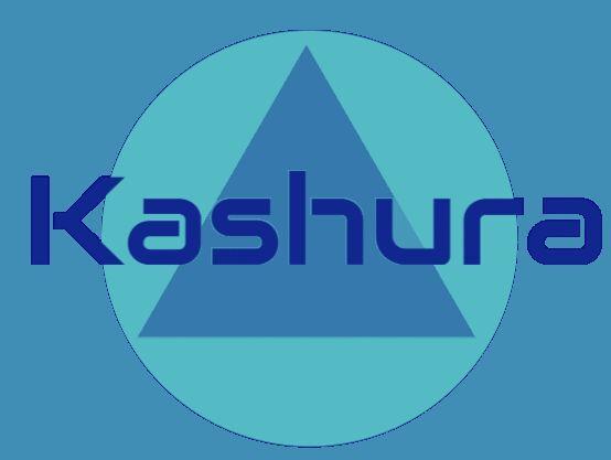 Kashura House