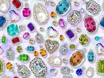 JewelryDelight1