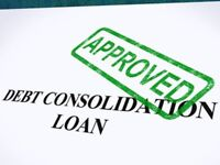 Home Owner? Need a Debt Consolidation Loan? Get approved Today!