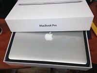 "Macbook AIR 13"" 2015 - i7- 8GB - 512GB . apple care , Office 2016 - Adobe , Final cut"