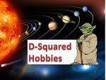 D-Squared Hobbies