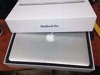 "Macbook AIR 2014. 13"" - i5 - 4GB -128GB . Microsoft office 2016 , Adobe 2016"