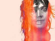 Anohni: Antony & The Johnsons Camperdown Inner Sydney Preview