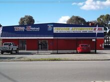 Penrose Automotive Mechanics NATRAD Radiators Kelmscott Armadale Area Preview