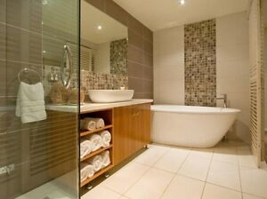 Bathroom Renovations 15 years experience West Island Greater Montréal image 4
