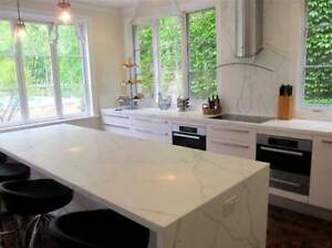 Granite Kitchen Benchtop Pty Ltd Other Building Construction