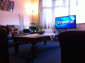 ITALIN HOME , LOOKING FOR THE BEST FLATMATES , JUST CLEAN AND TIDY PEOPLE ,