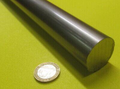 1144 Fatigue Proof Steel Rod 1 14 Dia X 6 Foot Length