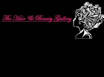 The Hair & Beauty Gallery Beauty Maroubra Eastern Suburbs Preview