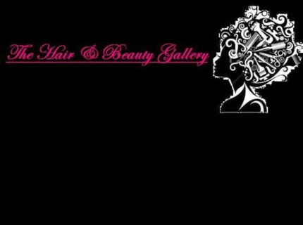The Hair & Beauty Gallery Maroubra Eastern Suburbs Preview
