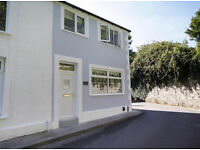 Corner Cottage, Mumbles - Immaculate holiday rental property - £490-790 per week - sleeps 6