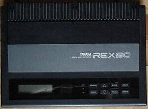 RACKMOUNT EFFECTS for GUITAR, VOCAL or RECORDING, plus MORE GEAR Cornwall Ontario image 2