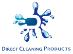 Direct-Cleaning-Products