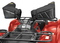 QuadBoss XT ATV HAND MITTS / Guards  Canada ATV TIRE RACK
